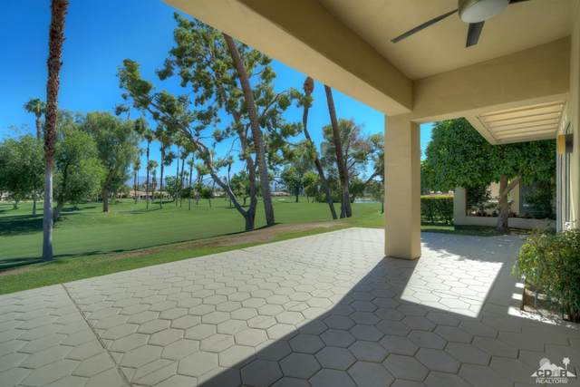 75334 Saint Andrews Court, Indian Wells, CA 92210 (MLS #219041570) :: Hacienda Agency Inc