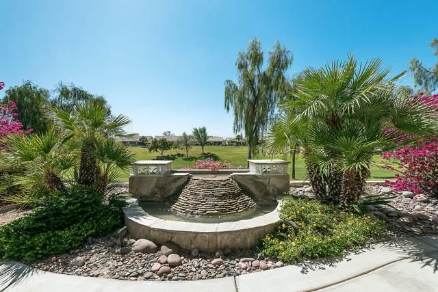 80415 Camino San Lucas, Indio, CA 92203 (MLS #219041594) :: Desert Area Homes For Sale