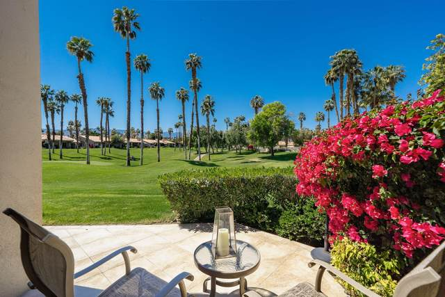 38975 Wisteria Drive, Palm Desert, CA 92211 (MLS #219041613) :: The Sandi Phillips Team