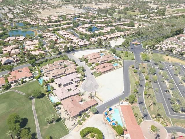 1 Breva, La Quinta, CA 92253 (#219041634) :: The Pratt Group