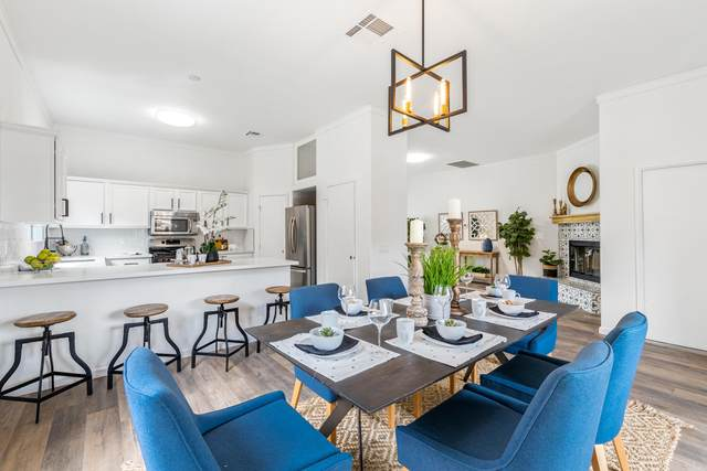 53545 Avenida Ramirez, La Quinta, CA 92253 (MLS #219041641) :: Desert Area Homes For Sale