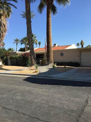 70325 Mottle Circle, Rancho Mirage, CA 92270 (MLS #219041646) :: The Jelmberg Team