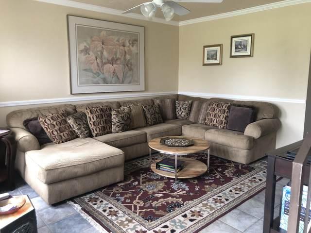 82567 Avenue 48, Indio, CA 92201 (MLS #219041658) :: Desert Area Homes For Sale