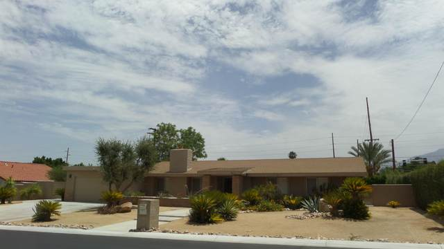 79111 Falmouth Street, Bermuda Dunes, CA 92203 (MLS #219041671) :: The John Jay Group - Bennion Deville Homes
