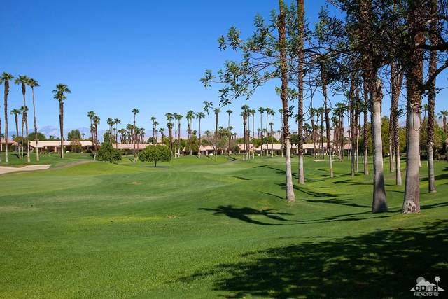 38829 Lobelia Circle, Palm Desert, CA 92211 (MLS #219041678) :: The John Jay Group - Bennion Deville Homes