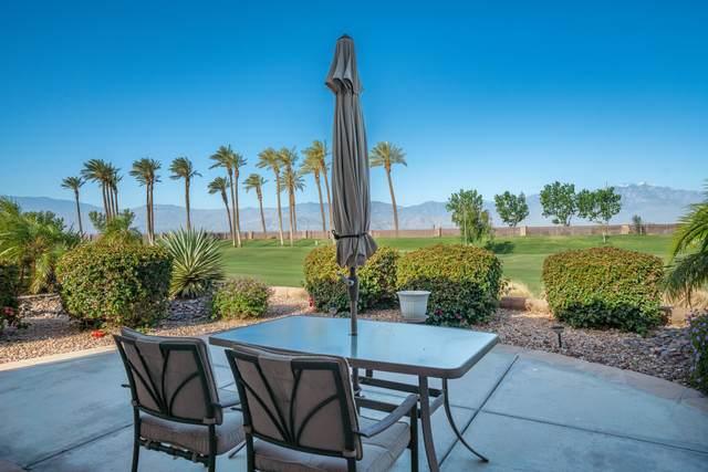 35127 Rosemont Drive, Palm Desert, CA 92211 (MLS #219041692) :: Deirdre Coit and Associates