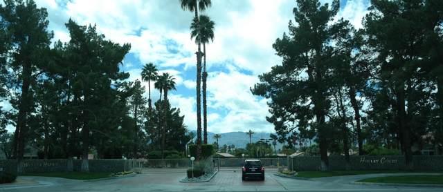 195 Winterhaven Circle, Palm Desert, CA 92260 (MLS #219041697) :: Deirdre Coit and Associates
