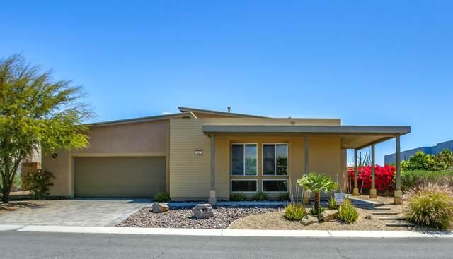 682 Axis Way, Palm Springs, CA 92262 (#219041773) :: The Pratt Group