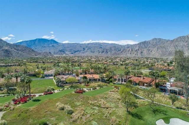 78253 Birkdale Court, La Quinta, CA 92253 (MLS #219041828) :: Brad Schmett Real Estate Group