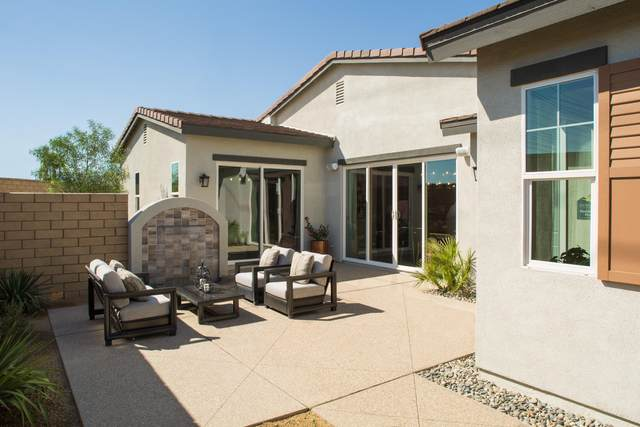 78985 Regalo Lane, Palm Desert, CA 92211 (MLS #219041847) :: The Sandi Phillips Team