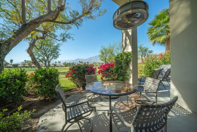 80549 Oak Tree, La Quinta, CA 92253 (#219041858) :: The Pratt Group