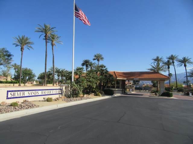 53 Verde Way, Palm Desert, CA 92260 (#219041864) :: The Pratt Group