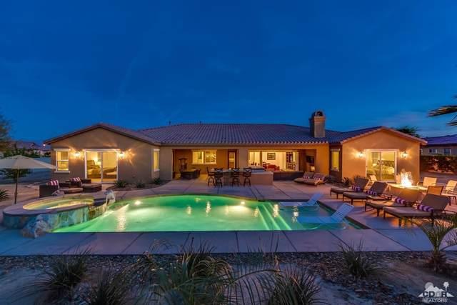 49339 Constitution Drive, Indio, CA 92201 (MLS #219041922) :: Mark Wise | Bennion Deville Homes