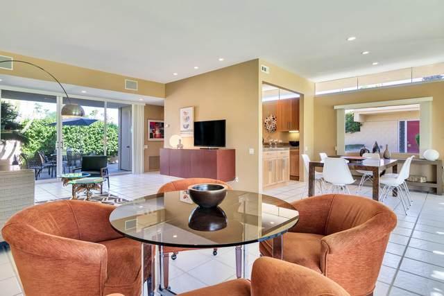 294 Desert Lakes Drive, Palm Springs, CA 92264 (MLS #219041960) :: Brad Schmett Real Estate Group