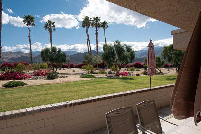 35675 Paseo Circulo, Cathedral City, CA 92234 (MLS #219041990) :: The Sandi Phillips Team