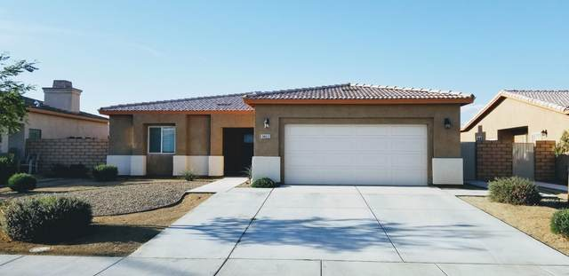 84612 Calle Diego, Coachella, CA 92236 (#219042017) :: The Pratt Group
