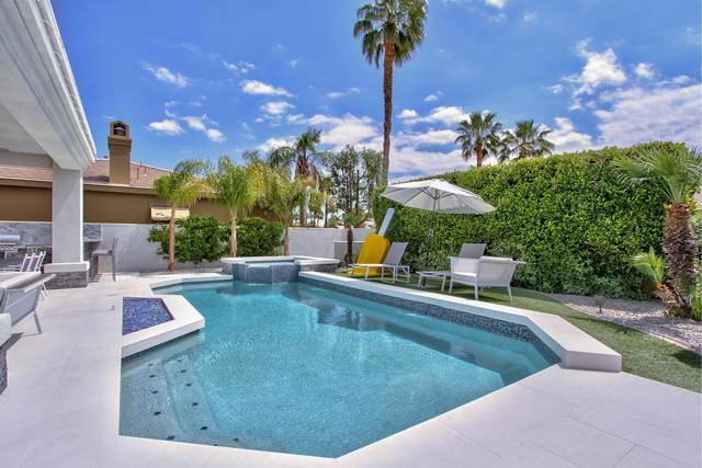 75840 Nelson Lane, Palm Desert, CA 92211 (#219042018) :: The Pratt Group