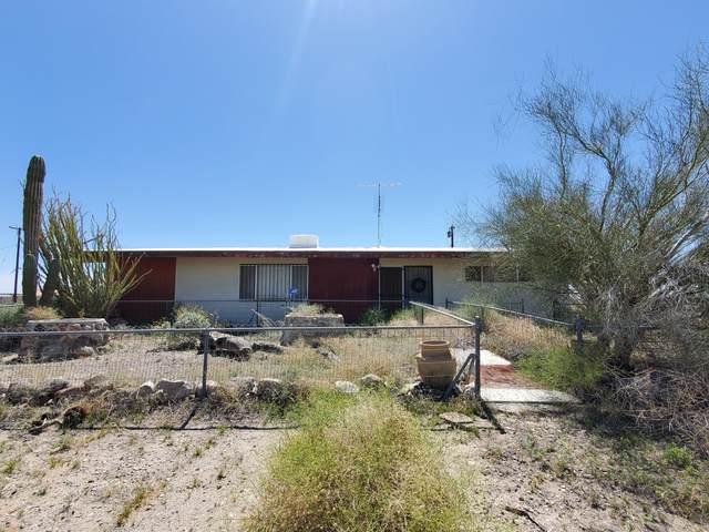 2640 Dana Avenue, Thermal, CA 92274 (MLS #219042042) :: Brad Schmett Real Estate Group