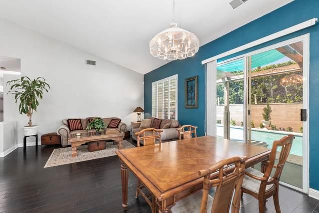 44935 Tortola Circle, La Quinta, CA 92253 (MLS #219042125) :: The Sandi Phillips Team