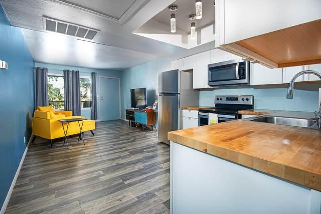 64285 Spyglass Avenue, Desert Hot Springs, CA 92240 (MLS #219042155) :: Brad Schmett Real Estate Group