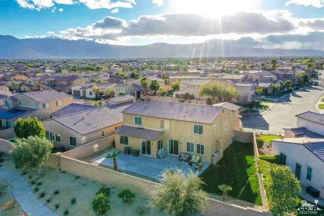 40690 Ophir Canyon Street, Indio, CA 92203 (MLS #219042175) :: Brad Schmett Real Estate Group