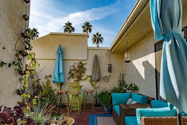 34813 Calle Sestao, Cathedral City, CA 92234 (MLS #219042186) :: The Sandi Phillips Team
