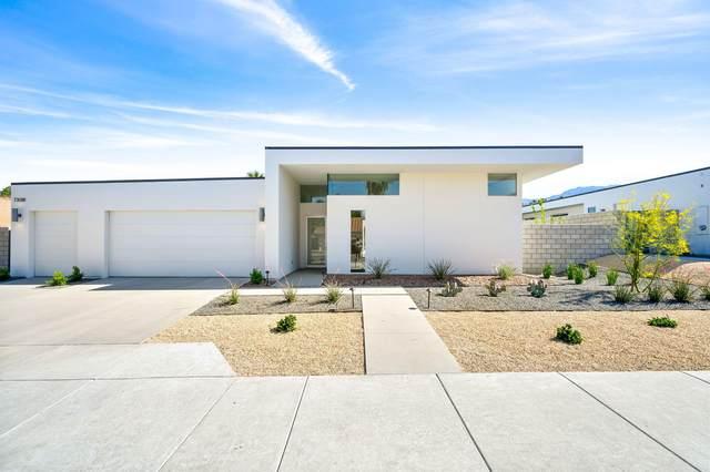 73081 Bel Air Road, Palm Desert, CA 92260 (MLS #219042206) :: KUD Properties