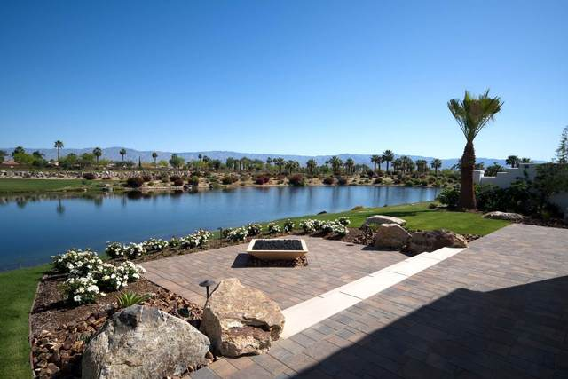 76208 Via Saturnia, Indian Wells, CA 92210 (#219042246) :: The Pratt Group