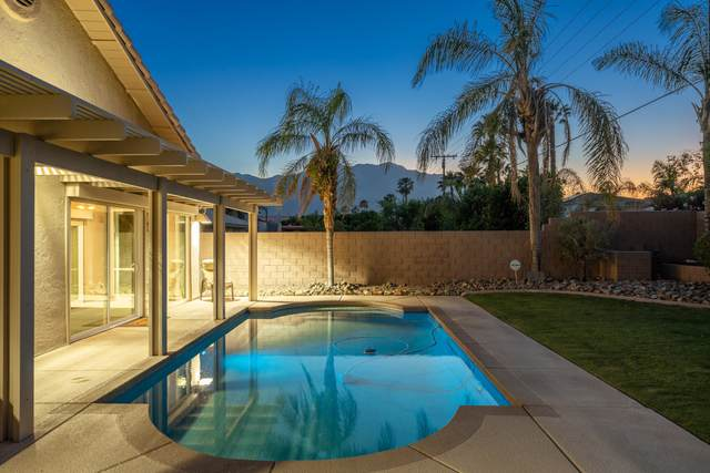 68390 Tortuga Road, Cathedral City, CA 92234 (#219042286) :: The Pratt Group
