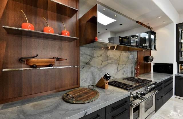 50 Ambassador Circle, Rancho Mirage, CA 92270 (#219042301) :: The Pratt Group