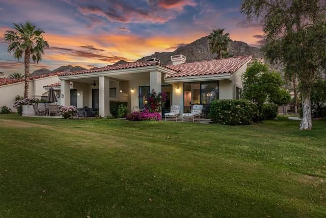 54932 Riviera, La Quinta, CA 92253 (#219042332) :: The Pratt Group