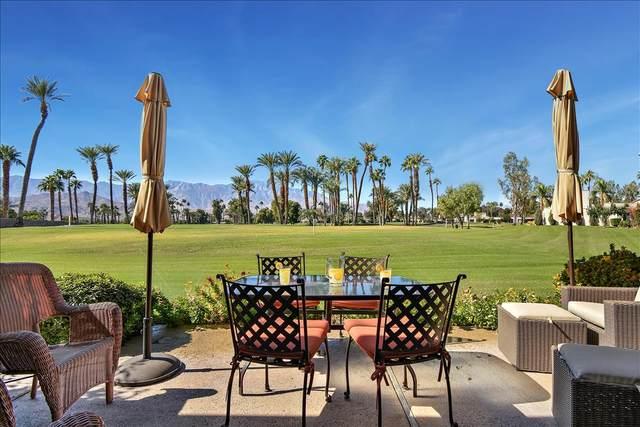 843 Inverness Drive, Rancho Mirage, CA 92270 (MLS #219042371) :: Brad Schmett Real Estate Group