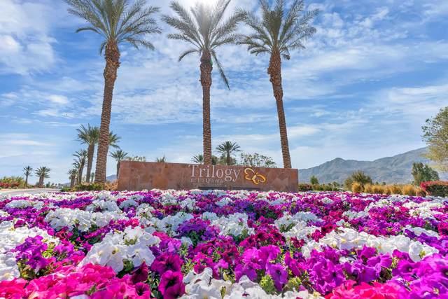 81454 Rustic Canyon Drive, La Quinta, CA 92253 (MLS #219042383) :: Brad Schmett Real Estate Group