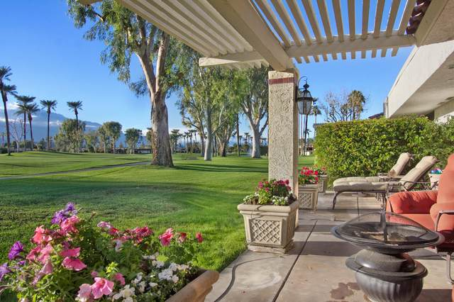 91 Columbia Drive, Rancho Mirage, CA 92270 (#219042395) :: The Pratt Group