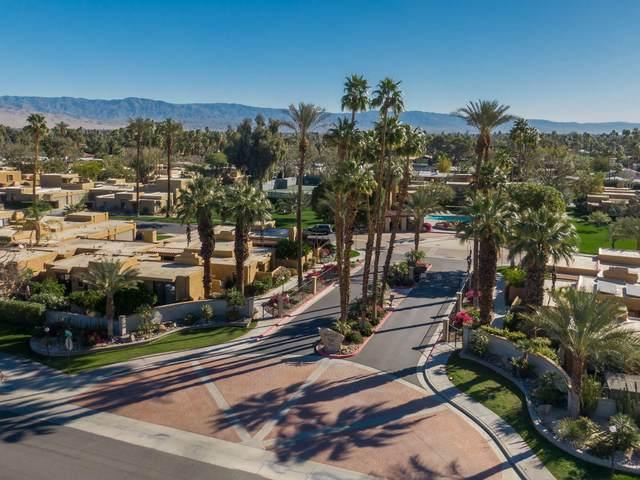 4751 S Winners Circle, Palm Springs, CA 92264 (MLS #219042404) :: The Sandi Phillips Team