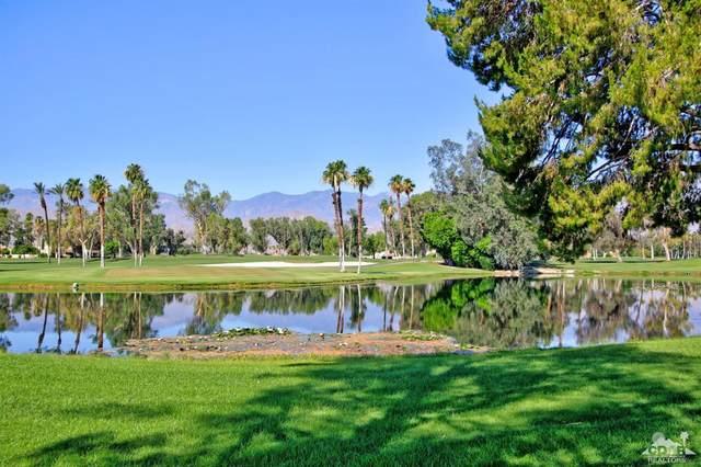 139 Racquet Club Drive, Rancho Mirage, CA 92270 (MLS #219042418) :: Brad Schmett Real Estate Group