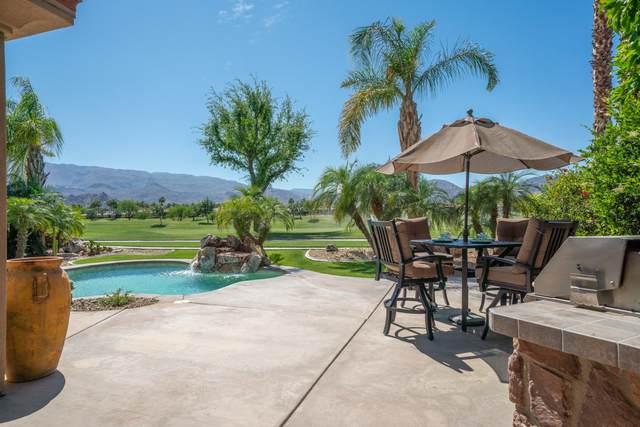 57735 Seminole Drive, La Quinta, CA 92253 (MLS #219042423) :: The Sandi Phillips Team