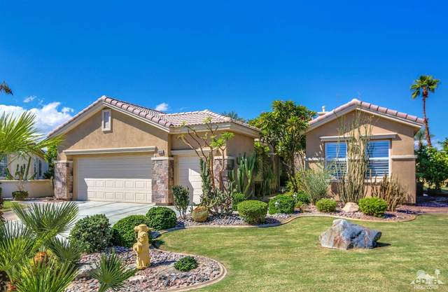 80430 Inverness Court, Indio, CA 92201 (#219042436) :: The Pratt Group