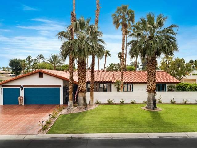 48530 San Pedro Street, La Quinta, CA 92253 (#219042459) :: The Pratt Group
