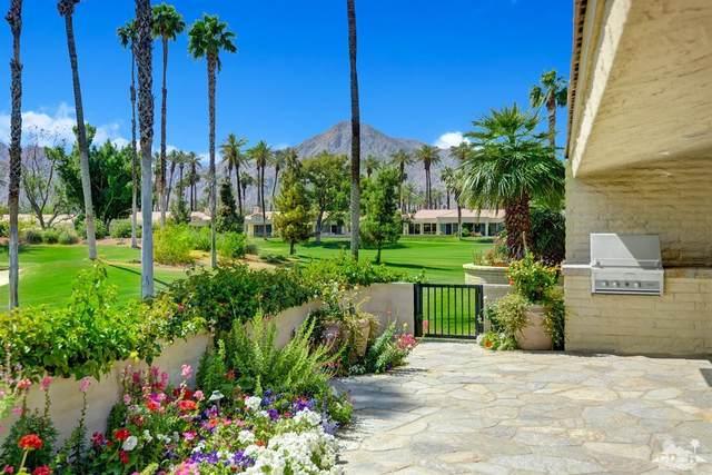 44986 Saint Helena Court, Indian Wells, CA 92210 (#219042512) :: The Pratt Group
