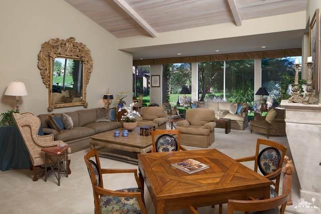 74784 Casandra Court, Indian Wells, CA 92210 (MLS #219042552) :: Brad Schmett Real Estate Group
