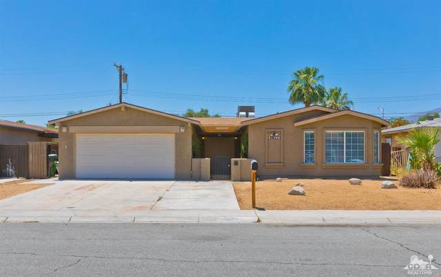 81399 Green Avenue, Indio, CA 92201 (MLS #219042579) :: Brad Schmett Real Estate Group