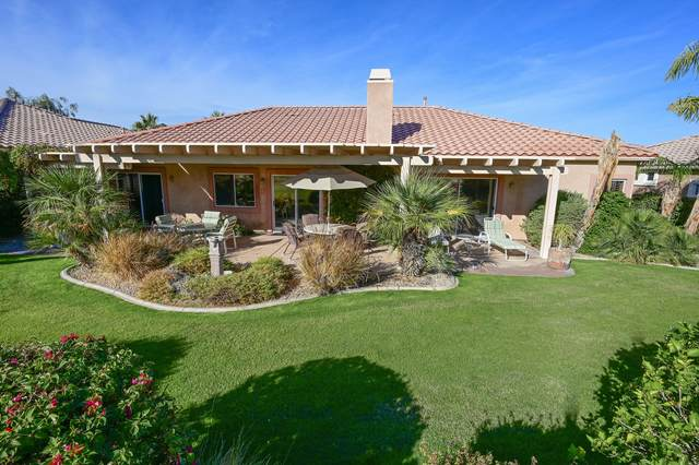 80281 Green Hills Drive, Indio, CA 92201 (MLS #219042601) :: Brad Schmett Real Estate Group
