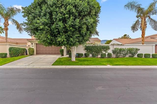 78863 Breckenridge Drive, La Quinta, CA 92253 (#219042619) :: The Pratt Group