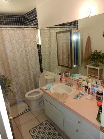 2508 Monterey Court, Thermal, CA 92274 (MLS #219042623) :: Brad Schmett Real Estate Group