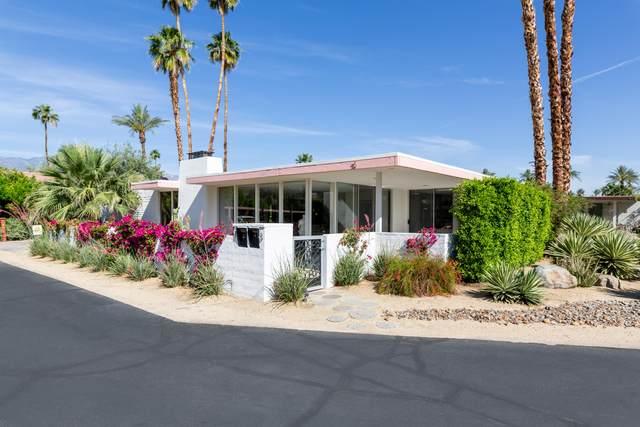 3 Cody Court, Rancho Mirage, CA 92270 (MLS #219042651) :: Brad Schmett Real Estate Group