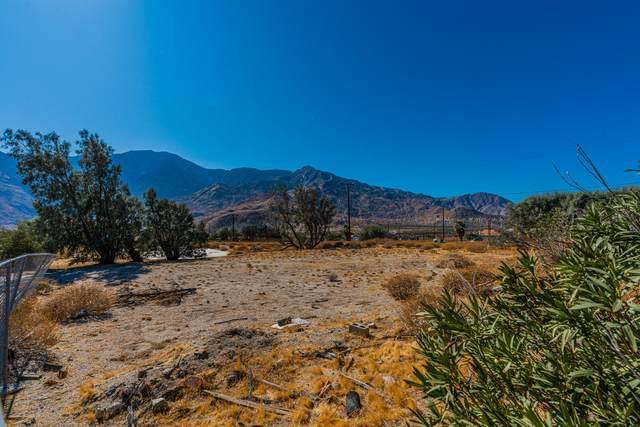 13264 Joshua Road, Whitewater, CA 92282 (#219042716) :: The Pratt Group