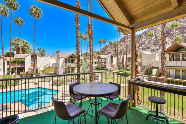 78200 Cortez Lane, Indian Wells, CA 92210 (MLS #219042756) :: Brad Schmett Real Estate Group