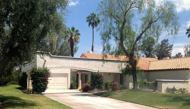 194 Desert Falls Drive, Palm Desert, CA 92211 (MLS #219042798) :: The Sandi Phillips Team