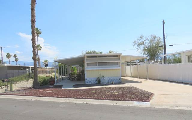32795 St Andrews Drive, Thousand Palms, CA 92276 (#219042838) :: The Pratt Group